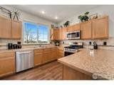 3258 Silverbell Dr - Photo 4