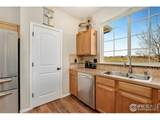 3258 Silverbell Dr - Photo 6