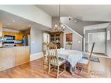 4603 Dusty Sage Ct - Photo 4