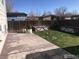 612 10th St - Photo 30