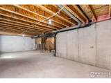 1120 79th Ave - Photo 31