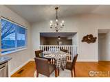 336 Dunne Dr - Photo 12