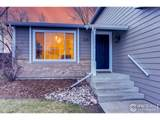 336 Dunne Dr - Photo 3