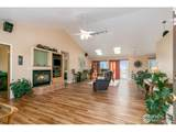2110 Hunter Ct - Photo 5