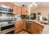 2110 Hunter Ct - Photo 9