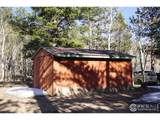 716 Coyote Hill Rd - Photo 20