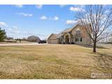 6640 Owl Lake Dr - Photo 2