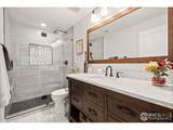 6640 Owl Lake Dr - Photo 23