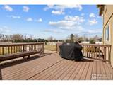 6640 Owl Lake Dr - Photo 31