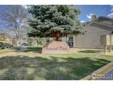 5510 Stonewall Pl - Photo 26