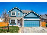6715 123rd Ave - Photo 1