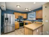 6715 123rd Ave - Photo 10