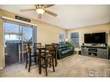 6715 123rd Ave - Photo 12