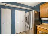 6715 123rd Ave - Photo 15
