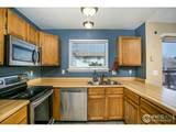 6715 123rd Ave - Photo 16