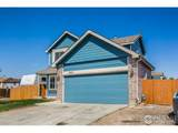 6715 123rd Ave - Photo 2