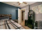 6715 123rd Ave - Photo 28