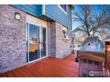 6715 123rd Ave - Photo 30
