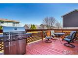 6715 123rd Ave - Photo 31