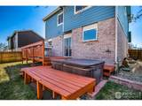 6715 123rd Ave - Photo 33