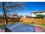 6715 123rd Ave - Photo 34