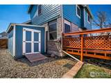 6715 123rd Ave - Photo 35