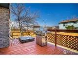 6715 123rd Ave - Photo 36