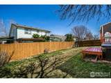 6715 123rd Ave - Photo 37