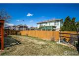 6715 123rd Ave - Photo 38