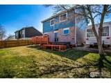 6715 123rd Ave - Photo 39