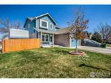 6715 123rd Ave - Photo 4