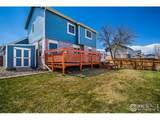 6715 123rd Ave - Photo 40