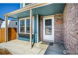 6715 123rd Ave - Photo 8