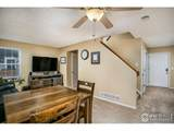 6715 123rd Ave - Photo 9