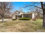 3412 Galway Dr - Photo 1