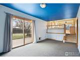 3412 Galway Dr - Photo 13
