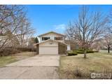 3412 Galway Dr - Photo 2