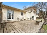 3412 Galway Dr - Photo 22