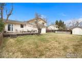 3412 Galway Dr - Photo 23