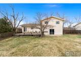 3412 Galway Dr - Photo 24