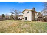 3412 Galway Dr - Photo 25
