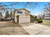 3412 Galway Dr - Photo 30