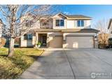 5368 Highland Meadows Ct - Photo 1