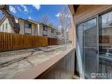 3565 28th St - Photo 24