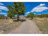 4414 Lee Hill Dr - Photo 1
