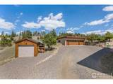 4414 Lee Hill Dr - Photo 16