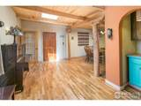 4414 Lee Hill Dr - Photo 23
