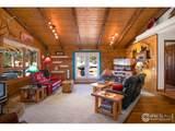 559 Cherokee Meadows Rd - Photo 5