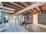 922 Saunders St - Photo 23