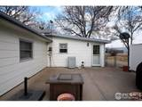 205 Logan Ave - Photo 28